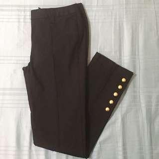 Branded Ladies Pants