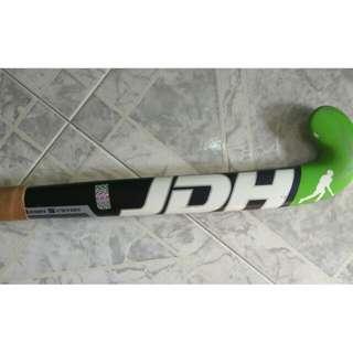 Jamie Dwyer Hockey (JDH) Top Range Low Bow Field Hockey Stick