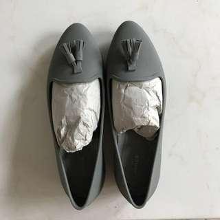 Crocs Flats [Size 7]