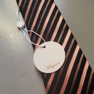 Playlord tie