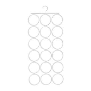 IKEA multi-use hanger