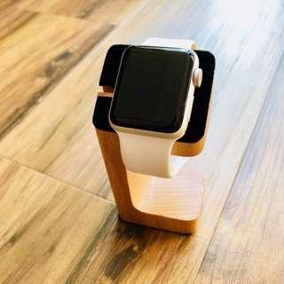 Apple Watch Series 2 (Bundle)