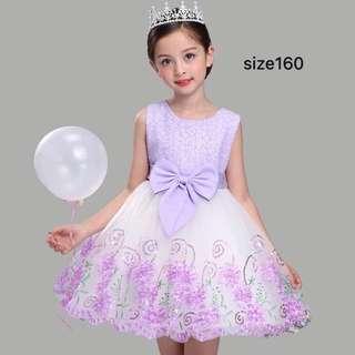 Clear instock dress ( size limit) 🎉🎉🎉🎉🎉🎉