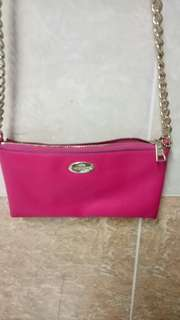 COACH SLINGS BAG(ORIGINAL)