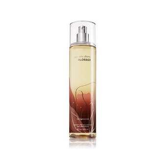 Bath & Body Works - Japanese Cherry Blossom - Fine Fragrance Mist [236ml]