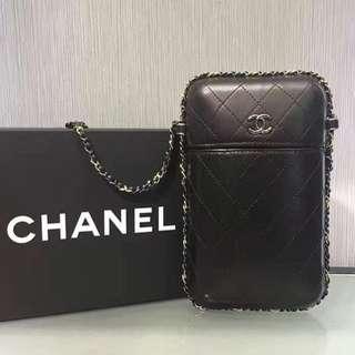 Chanel phone bga