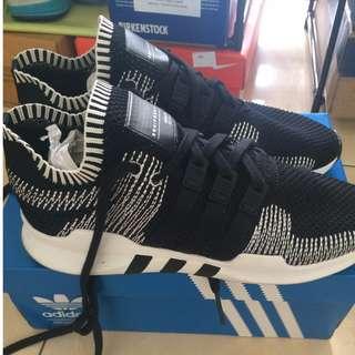 Adidas EQT Prime Knit
