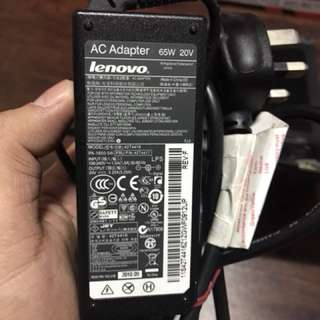 Lenovo Charger for ThinkPad X201i