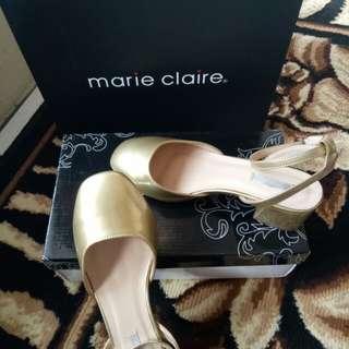 Heels Marie Claire