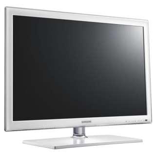Samsung Ledtv series 5010 22吋