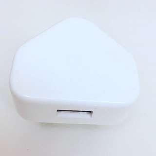 Original Apple 5W USB Power Adapter *Original Price $148