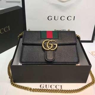 Gucci 🛍