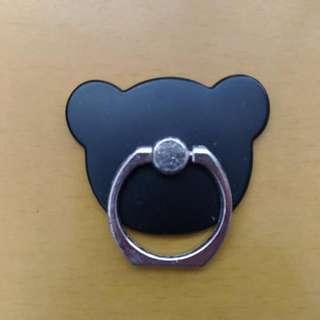 手機 平板 指環扣 手指扣 手指環