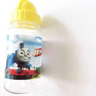 Thomas & Friends water bottle