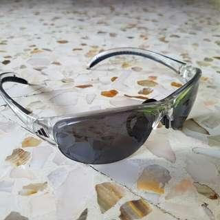 Adidas sun glass