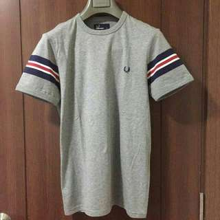 FRED PERRY Casual Shirt