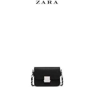 Zara Crossbody Original