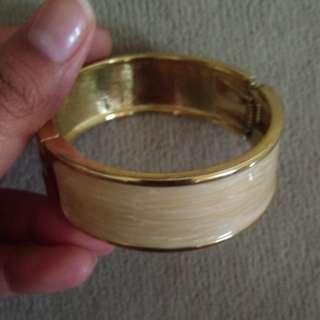 Luxury Bracelet #1