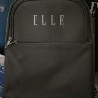 Backpack Elle Original