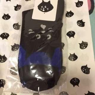 Net Net 短襪 Made in Japan