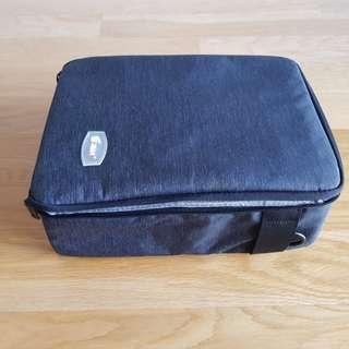 Eirmai Camera Bag DP-111S