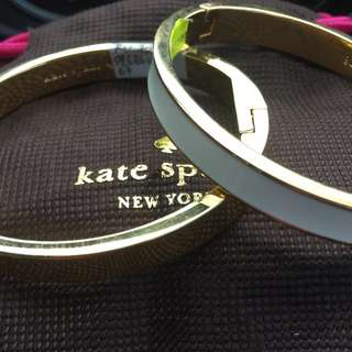 Kate spade authentic 100%