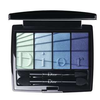 Dior Limited Edition Colour Graduation Spring Collection