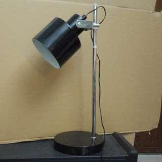光猛省電LED 枱燈(暖白光LED)