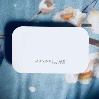 Maybelline White Superfresh Power