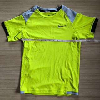 Nike Dri Fit