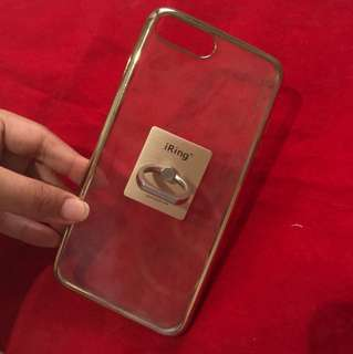 Casing iphone 7plus
