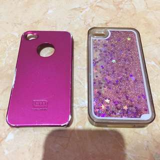 case iphone 4 / 4s