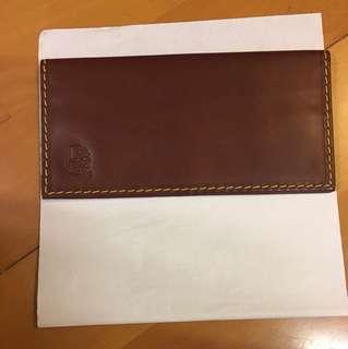 Timberland Wallets
