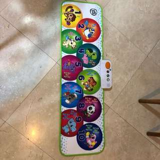 https://www.toysrus.com/buy/interactive-toys/leapfrog-learn-and-groove-musical-mat-