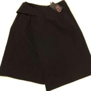 BNWT Cue Skirt Size 8