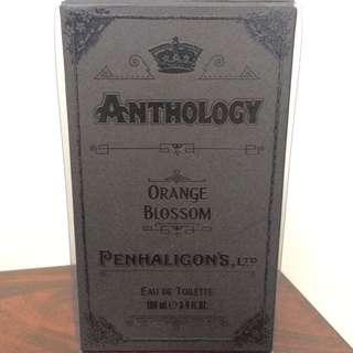 Penhaligon's Orange Blossom Eau De Toilette (EDT) 100ml