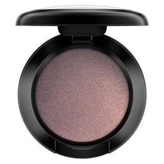 MAC SATIN TAUPE EYESHADOW new in box