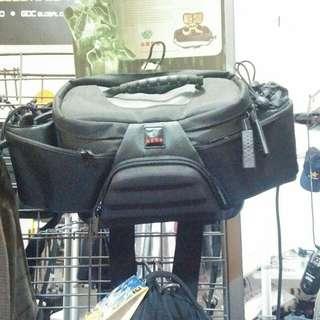 Kata waist bag w-92