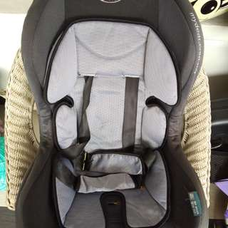 Car Seat ( My Dear)