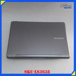 📌SALES @$410!!! i7 3rd Gen with Nvidia Graphic!! Used Samsung Laptop!!