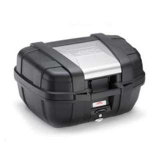 Kappa KGR 52 Box With Baseplate