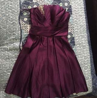 Dress Carvieno