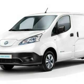 Van driver98441309