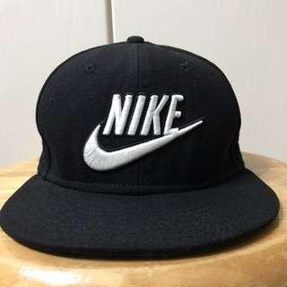 Nike Cap
