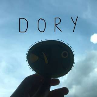 egg shaped disney stickers 💯