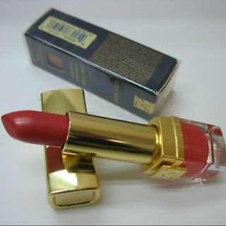 Estee Lauder Shimmer Lipstick