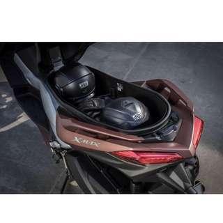 Brand New! Yamaha XMAX 300!