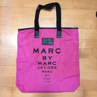 Marc Jacobs 環保袋