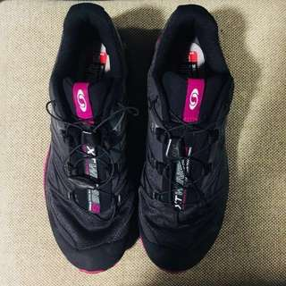 REPRICED Salomon XT WINGS 3