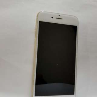 iphone6 (16GB) Gold